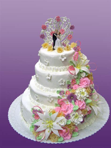 decorados de uñas de flores y mariposas торты на заказ на день рождение корпоратив а также