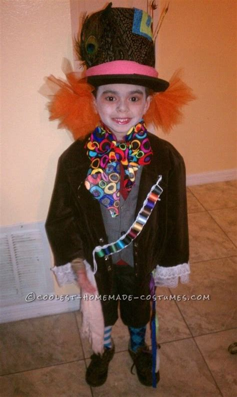 Coolest Handmade Costumes - 1000 images about in costume ideas on