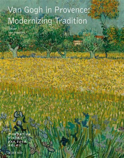 moonlight sins a de vincent novel de vincent series books gogh in provence modernizing tradition
