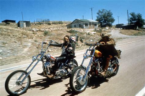 photo easy rider