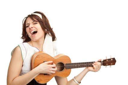 lessons for ukulele ukulele teacher london guitar academy