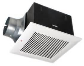 Kipas Angin Plafon Kdk Wr40u Ceiling Auto Fan Orbit kdk indonesia kdk fan kipas angin exhaust dinding plafon meja lantai desk wall