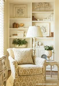 traditional home decor nooks white chalk and traditional living rooms on