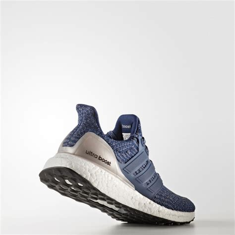 adidas ultra boost women adidas ultra boost women s running shoes aw17 save