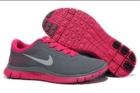 37 desain sepatu wanita terbaru terkeren dan terpopular di