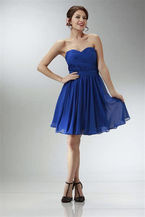 imagenes vestido negro con azul 30 vestidos de 15 a 241 os largos y cortos en color azul