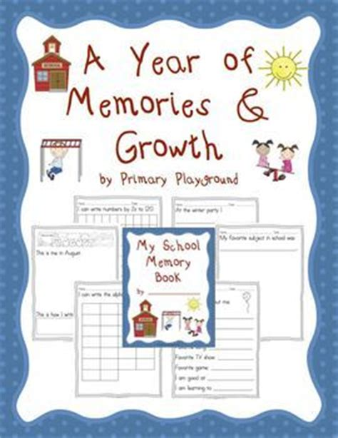 1000 images about kindergarten memory 1000 images about preschool end of the year on graduation end of year and memory