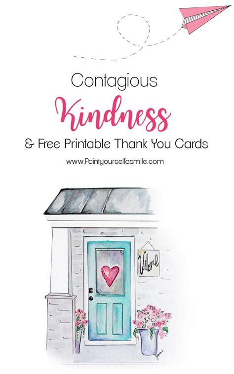 Free I You Cards