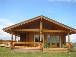 Cabin Style Houses cabin mobile homes log cabin homes barn homes log cabins mobile homes