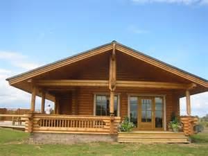 cabin styles best 25 log cabin modular homes ideas on pinterest