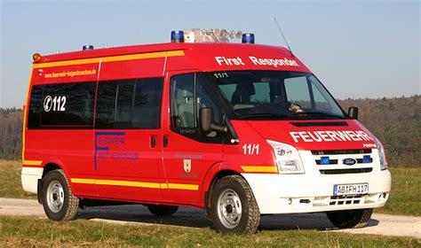 Beschriftung Quattro 96 by Responder Fahrzeug Heigenbr 252 Cken Als H0 Modell