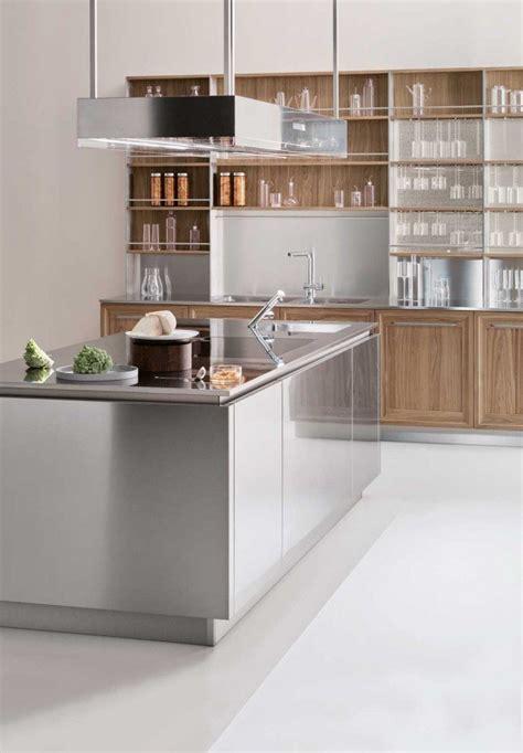 materiali cucine piano di lavoro in cucina materiali e caratteristiche