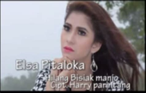 download mp3 full album elsa pitaloka download lagu minang download lagu minang terbaru elsa