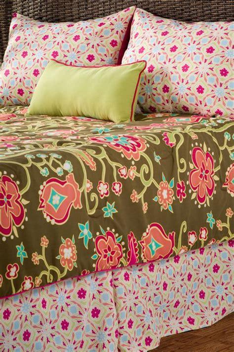 bedding superstore bedding superstore 28 images yoko apple by j queen new