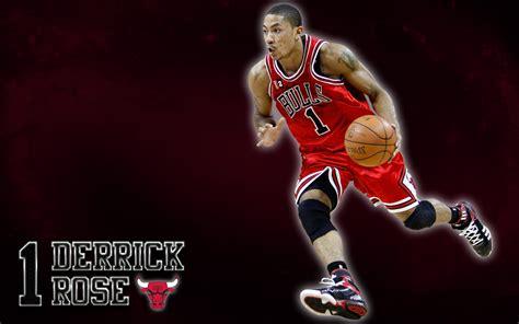themes derrick rose derrick rose chicago bulls wallpaper by jaidynm on