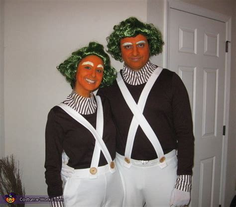 oompa loompas pictures   images  facebook