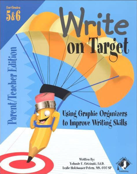 target grade 5 writing 043518914x 50 best learn it science images on homeschool homeschooling and nature