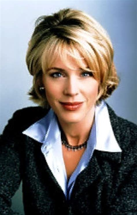 deborah norville current hair cut current hair style for deborah norville deborah norville