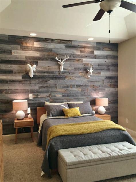 schöne schlafzimmer wandgestaltung holz sch 246 ne w 228 nde wohnzimmer wandgestaltung