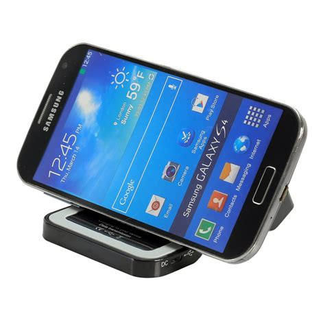 Desktop Charger Dock Stand Samsung Galaxy S3 I9300grand Duos I9082 Desktop Dock Charger Station Stand For Samsung