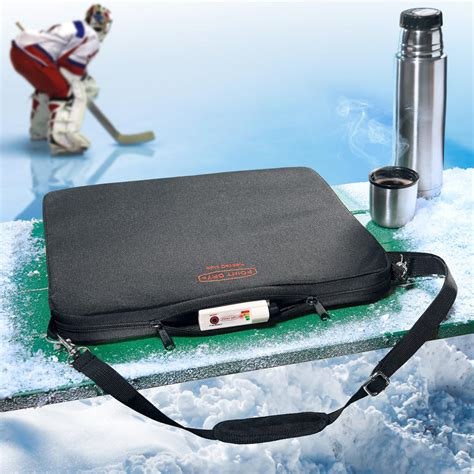 battery powered heat l buy battery operated heated seat cushion online