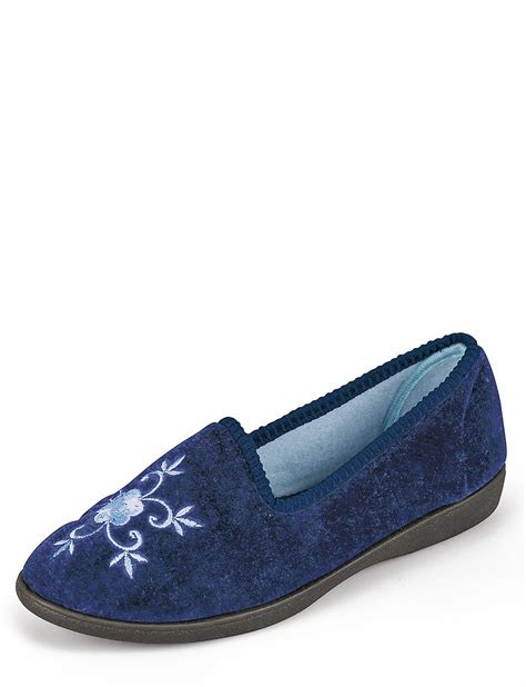 washable slippers for washable slipper chums