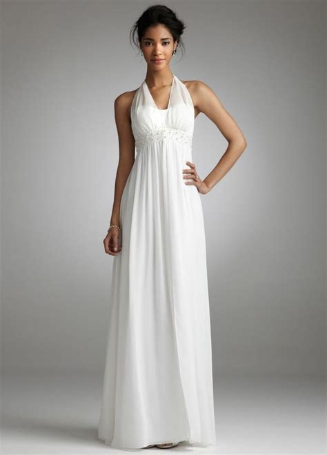 simple white dress homecoming dresses