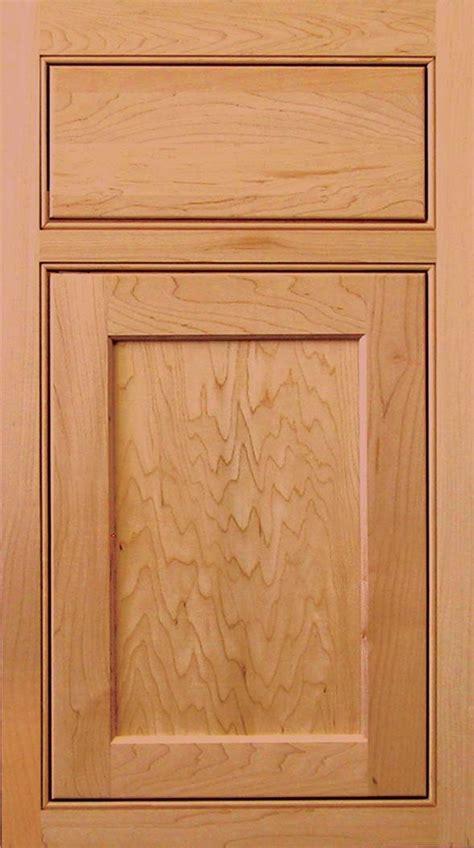Beaded Cabinet Doors Beaded Flush Inset Fb Client Palette 1skj