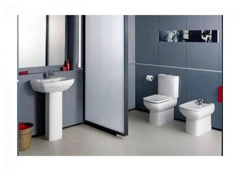 bathroom suites with bidet roca senso compact 550mm hand washbasin uk bathrooms