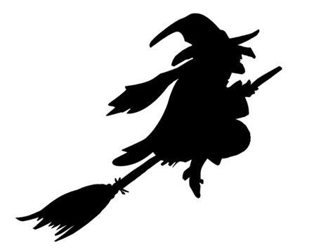 Witch Halloween Crafts - heks png 800 215 600 halloween pinterest shops