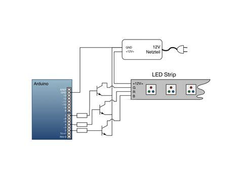 vorwiderstand transistor bc547 vorwiderstand transistor bc547 28 images illumina lichtsensor analog zu conrad mk160 basteln