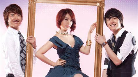 film drama korea my fair lady my fair lady 아가씨를 부탁해 watch full episodes free korea
