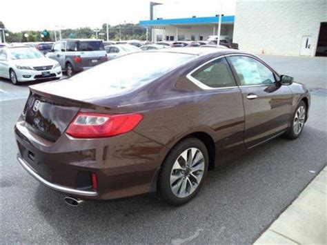 2014 honda accord colors of touch up paint honda accord touchup paint codes image galleries
