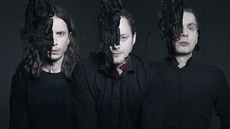 Sigur Ros Band Musik sigur ros promise new material for intimate theater tour