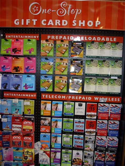 Unused Gift Cards Statistics - using unused gift cardseliminate the muda