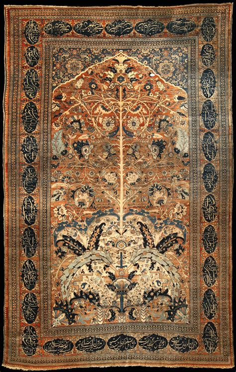 carpet tabriz tabriz carpet carpet vidalondon