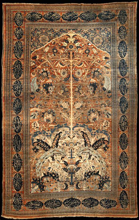 carpet tabriz tabriz carpet carpet vidalondon