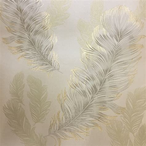 feather wallpaper home decor download feather wallpaper home decor gallery