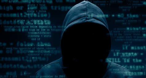 hackers attack oregon sports betting app