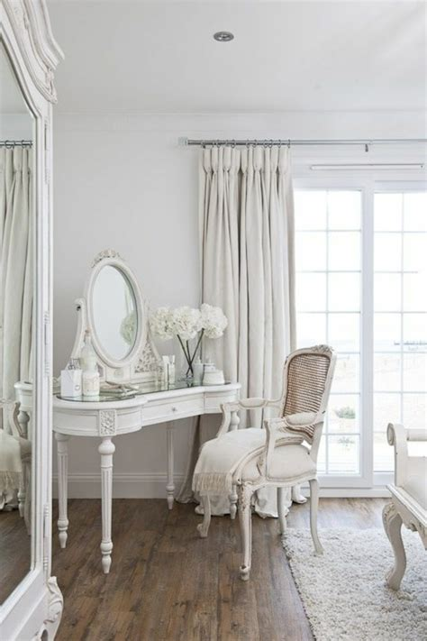 Chambre Romantique Blanche by La Deco Chambre Romantique 65 Id 233 Es Originales Archzine Fr