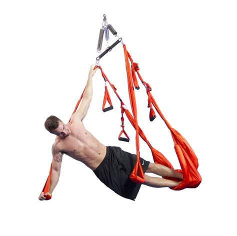 yoga swings yoga swing yoga pinterest