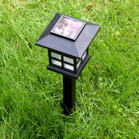 outdoor led carriage lights outdoor solar carriage lights outdoor lighting