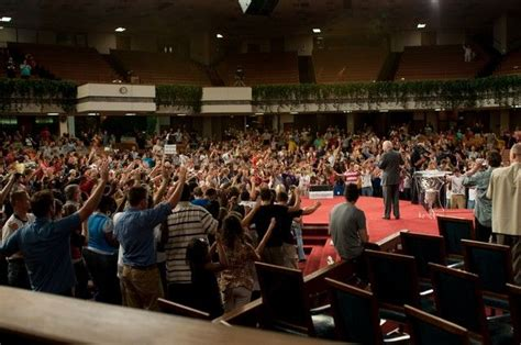 Donnie Swaggart Ministries Iyc Photograph Gallery Jimmy Swaggart Ministries