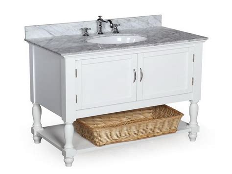 cottage style vanities for bathrooms bloombety cool cottage style bathroom vanity cottage