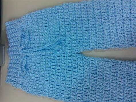 red heart yarn pattern lw2586 yolnda soto lopez crochet videolike