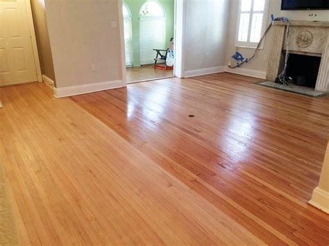 Which Finish Is Best On Hardwood Floor - 2018 oak hardwood floor stain colors hardwoods design