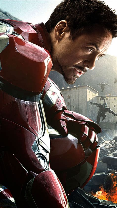 iron man wallpapers for pc on markinternational info iron man avengers wallpapers on markinternational info
