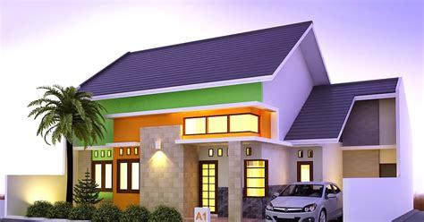 desain kartu nama rumah makan jasa desain arsitektur rumah gudang ruko caffe pabrik