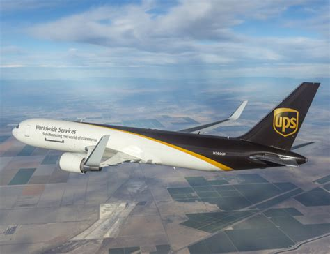 the top 50 cargo carriers fedex ups top rankings but middle east grows at fastest rate air