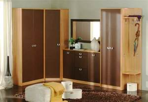cupboards designs for small bedroom indelink